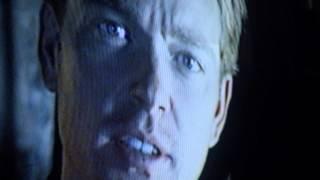 Radio Free Albemuth (2010) - Official Trailer