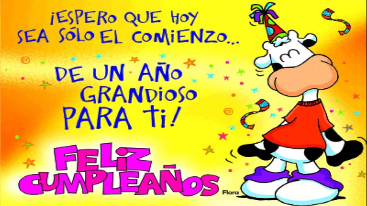 Feliz cumpleaños salsa @DanyPrz19 You