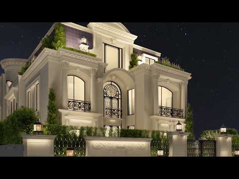 IONS DESIGN TOP INTERIOR DESIGN FIRM IN DUBAI Architecture New Best Interior Design Firms Collection