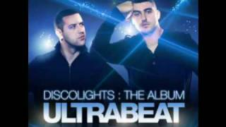 Watch Ultrabeat Shes Like The Wind video