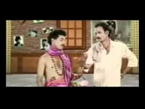 Papu Pampam As Brahmin-2 video