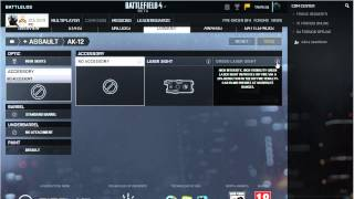 BF4 Battlepacks Explained! | How Battle Packs Work in Battlefield 4 and Why They
