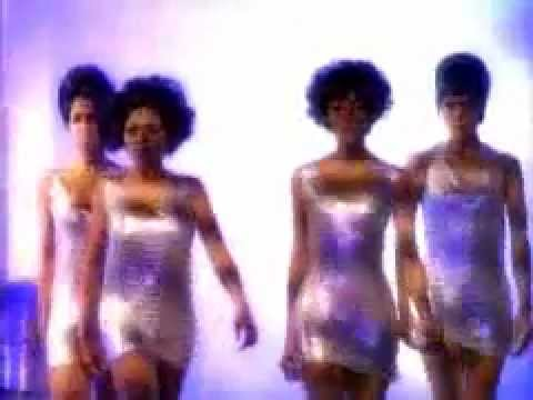 En Vogue - My Lovin' (you're Never Gonna Get It) video