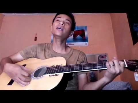 Lagu Karo | Ngakap - Eso Pandia | Cover