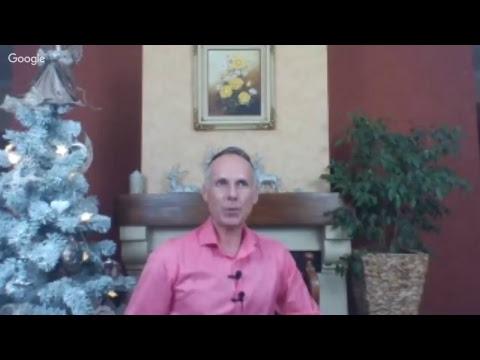 NA ŻYWO - Wprowadzenie W Zdrowie Psychiczne - 5 Filar Zdrowia  #104