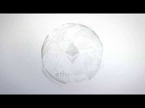 Ethereum: the World Computer