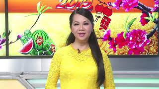 Tin Việt Nam   09/02/2019   Tin Tức SBTN   www.sbtn.tv