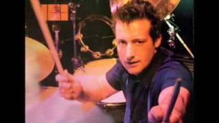 Watch Green Day Teenage Lobotomy video