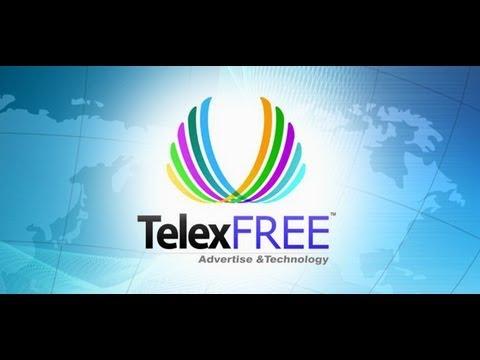 TelexFree $100 000,00 -  Mulheres - Automóveis - Mulheres - Iates -Mulheres