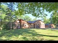 Home For Sale: 1505 W River Road,  Little Falls, MN 56345 | CENTURY 21