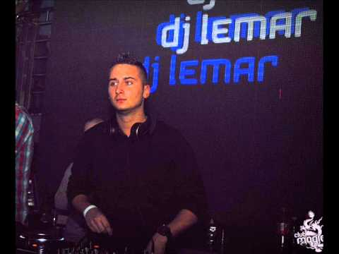 Tujamo & Benny Benassi - Who Satisfaction ( Dj Lemar Mash Up)