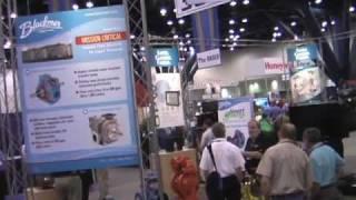 Blackmer® Joins OPW's Fluid Transfer Group, ILTA 2010 in Houston, TX