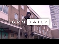 Lagu J Fresh x Blay - Change [Music Video] | GRM Daily