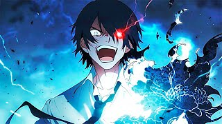 🤬7 Animes Where the Main Character Gets Mad and Unleashes His MAXIMUM POWER [HD]
