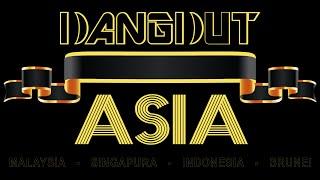 DANGDUT ASIA 2016  [HD]