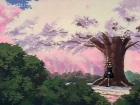 Magic Knight Rayearth OVA english dub episode 1 part 1