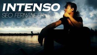 Seo Fernandez - Intenso (Kizomba)