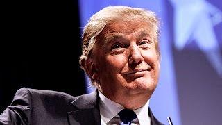 Donald Trump Leads GOP; Is The Apocalypse Beginning?