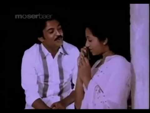 Nilavu Thoongum Neram HD Video Song - Kunguma Chimizh - SPB...
