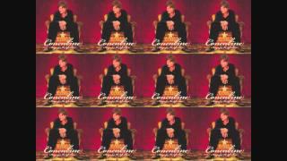 Watch Stash Concubine video