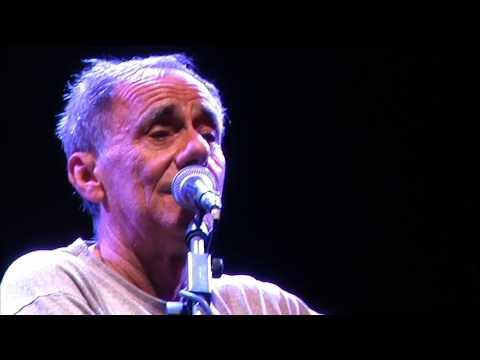 Roberto Vecchioni - Celia De La Serna