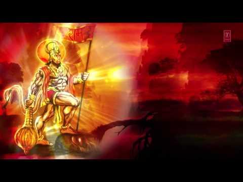 Bajrang Baan Hanuman Bhajan By Babita Sharma [full Video Song] I Hanuman Chalisa video