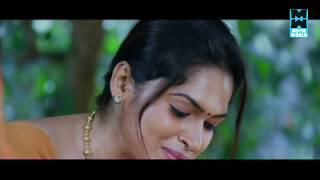 Tamil New Movies 2017 Full Movie # Latest Tamil Movies 2017 # Tamil Full Movie 2017 New Releases