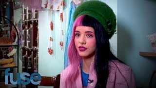 Melanie Martinez Knows Exactly What Her Next Album Is Gonna Be