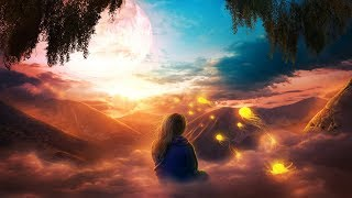 Emotional Piano Music: LEGEND IN YOUR MIND | by: Sky Mubs