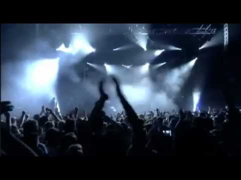 The Killers - Live 2012 (Full Concert)