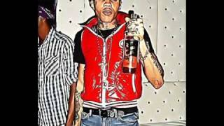 Watch Vybz Kartel Nuh More Dan Mi video