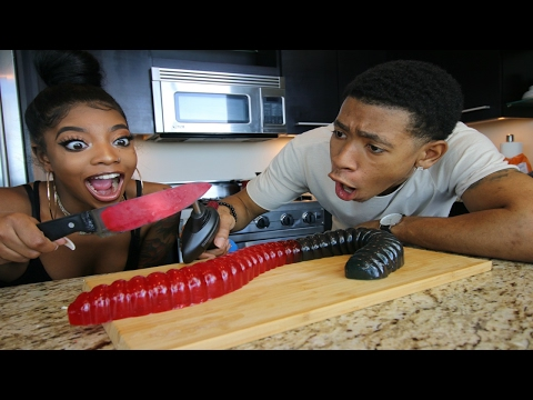 Funny Deshae Frost Compilation (w/Titles) TOP Viners Compilation February 2018 - Vine Age✔