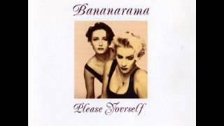 Watch Bananarama Is She Good To You video