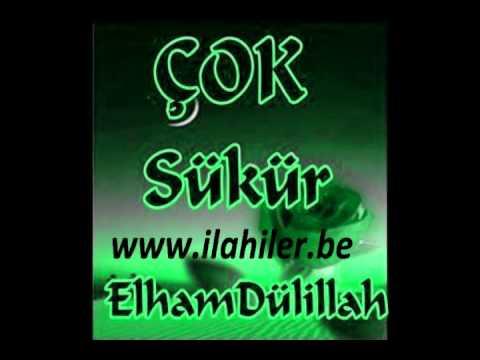 Hasan Dursun Kadir Mevlam www.ilahiler.be