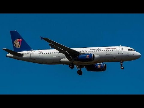 desperate air If the airline industry were in desperate straits, norwegian air shuttle would have a better excuse for the measures it announced late tuesday to shore up its balance sheet.