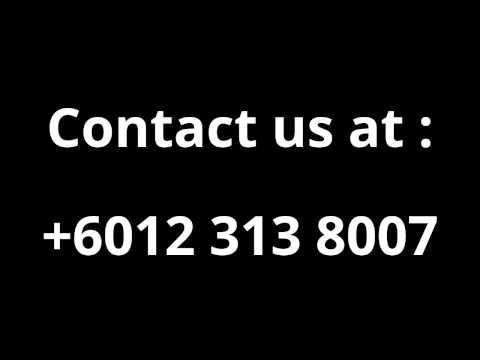 Hotels For Sale Melaka