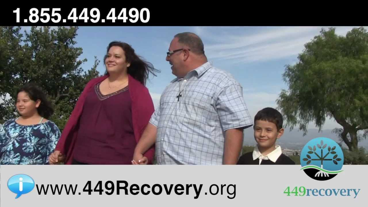 Alcohol Drug Rehab Spouse and Family Support Group Therapy in San ...