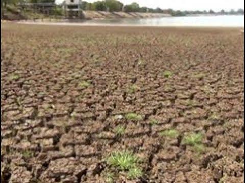 severe drought destr|eng