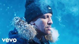 Rim'K - Bonhomme de neige