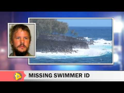 January 10, 2012 - Big Island Video News cast