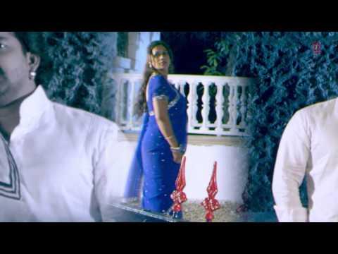 Holiya Mein Ghare Na Aeele [ New Holi Video Song 2014 ] Lifafa Mein Abeer - Pawan Singh video