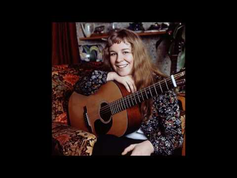 Sandy Denny - What Is True - 2 demos