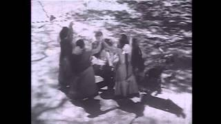 Penn Ullame - Jayachitra, Sivakumar, Vijayakumar - Ponnukku Thanga Manasu - Tamil Classic Song