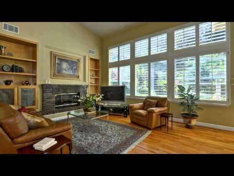 1199 Starling Ridge Court, San Jose Ca 95120, Usa video