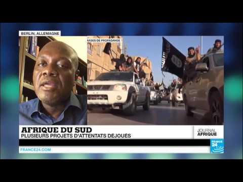 2016-07-11 21:47 LE JOURNAL DE L'AFRIQUE