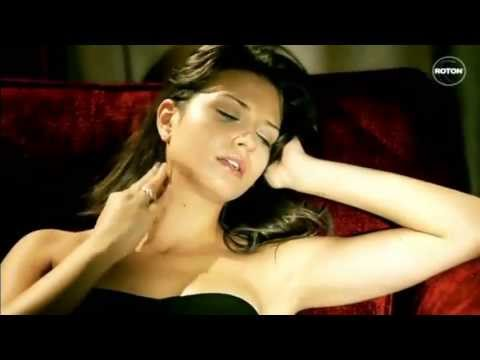 Copy Of Hold On Akcent  (the Class Punch Mixx By Dj Suresh).mp4 video