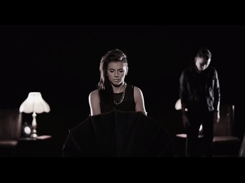 Watch  crywolf st patrick pvris cover Movies Online