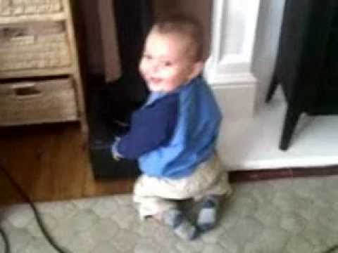 Mason Dancing Xx.3gp video