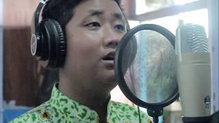 download lagu Judika - Jadi Aku Sebentar Saja Acoustic Cover gratis