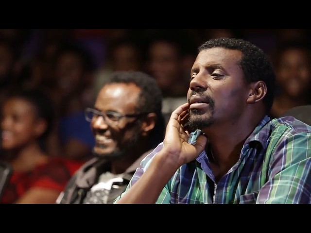 Ethiopia- Yemaleda Kokeboch Acting TV Show Season 4 Ep 2 A